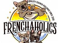 Frenchaholics
